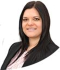 Amanda Dunford - Holiday Accident and Illness Claims Specialist