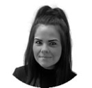 Rebecca McIvor - Litigation Executive - Travel Law